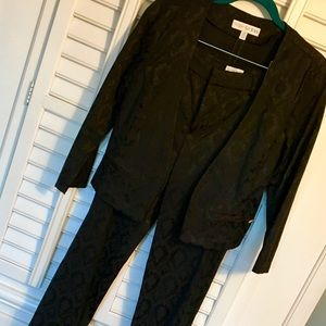 NWT Guess Pantsuit